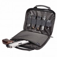 5.11 Single Pistol Case Pistolentasche