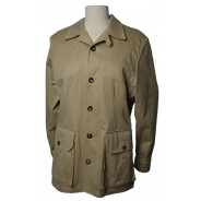 William&Son Jacke BW Safari 2 Pockets