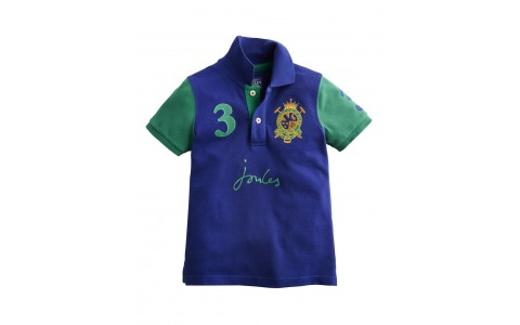 2110000568719_18576_1_joules_branded_polo_shirt_gr_2_971b4825.jpg