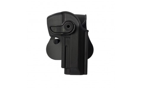 2110000655105_6895_1_imi_roto_paddle_holster_fuer_beretta_9296_91e14795.jpg