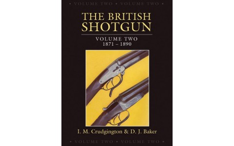 2110000668624_15770_1_the_british_shotgun_vol2_crudgington__baker_81a74a47.jpg