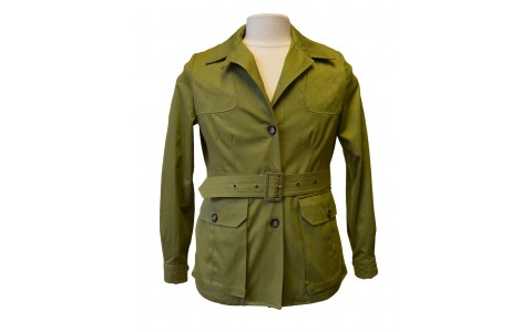 2112721850005_22592_1_williamson_jacke_safari_moss_green_83b74cbe.jpg