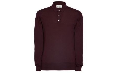 2112742210000_24180_1_purdey_polo_merinot_wool_long_sleeve_winered_83f14e64.png