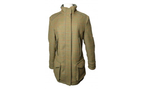 2112744690008_26540_1_purdey_fieldcoat_tweed_keats_lady_81834e8a.jpg