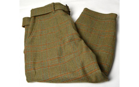 2112745270001_26827_1_purdey_breeks_tweed_keats_4d924e8f.jpg