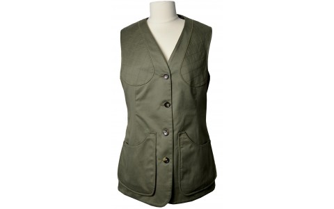 2112753930003_26582_1_williamson_shooting_vest_lovat_green_cotton_82a34e8a.jpg