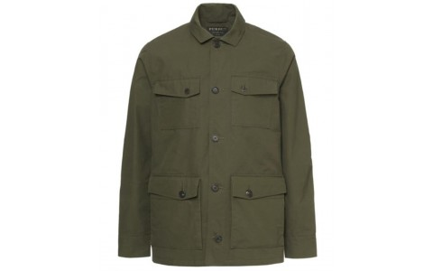 2112755920002_26695_1_purdey_safari_jacket_percival_olive_green_48e94e8c.jpg