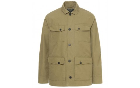 2112755930001_26705_1_purdey_safari_jacket_percival_tan_491a4e8c.jpg