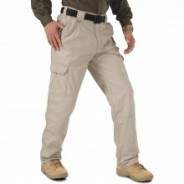 5.11 Tactical Pant Cotton