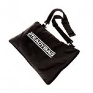 Steady Bag for rifles large