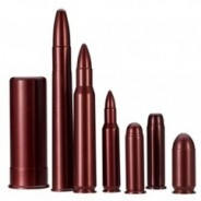 PM A-Zoom Dummy Rounds.308Win. 2 pcs.
