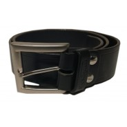 FS-Holster Belt