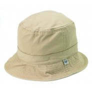 Beretta Cotton Safari cap