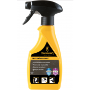Browning Water Repellent Spray