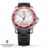 Victorinox Swiss Army Maverick GS Mens Watch