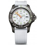 Victorinox Swiss Army Dive Master 500 Men's watch