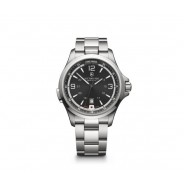 Victorinox Watch Night Vision