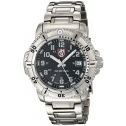 Luminox Steel Colormark Men´s Watch 38 mm 7252