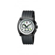 Luminox Tony Kanaan Men´s  Watch 1147