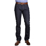 Franken Jean Denim Men