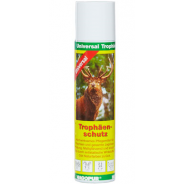 HAGOPUR Universal trophy protection spray 300ml