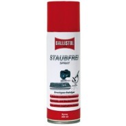 BALLISTOL cleaning spray