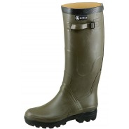 Aigle Rubber Boots Benyl