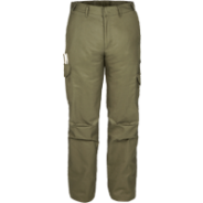 Jagdhund Trousers Perg