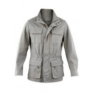Beretta Jacket Country