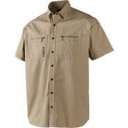 Härkila Short Sleeves Jacket Utility