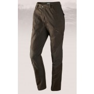 Härkila Jerva Lady Hose Shadow brown