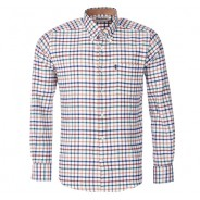 Barbour Shirt Albert