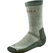 Härkila Expetition Socks