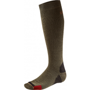 Härkila Big Game compression long socks