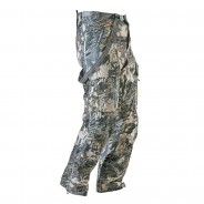 Sitka Stormfront Pant Optifade Open Country
