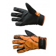 Beretta Gloves Active