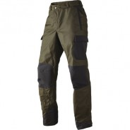 Seeland Prevail trousers Grizzly brown