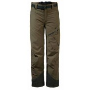 Beretta Hunting Pants Insulated Static