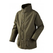 Seeland Woodcock Kids Jacket