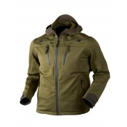 Seeland Hawker Jacket Pine Green