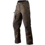 Seeland Hawker Trousers Pine Green