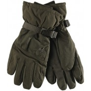 Seeland Exeter Advantage Gloves Pine Green