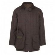William&Son Jacke Reeth fieldcoat