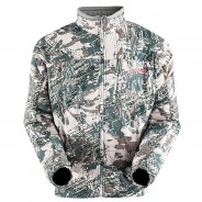 Sitka Kelvin Active Jacke Open Country