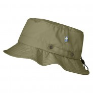 Fjäll Räven Hut Marlin Shade Hat Savanna
