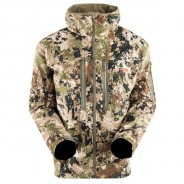 Sitka Cloudburst Jacket Supalpine