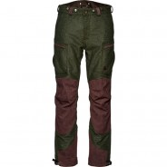 Seeland Dyna Hose Forest green