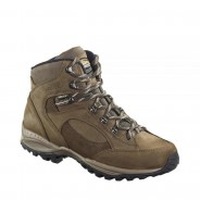 Meindl Schuhe Tampa GTX mocca