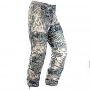 Sitka Kelvin Lite Pant Open Country