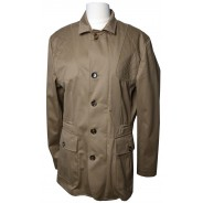 William&Son Jacke BW Sahara
